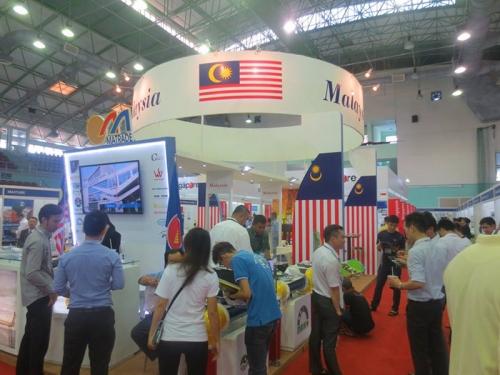 Oil & Gas Tech Asia