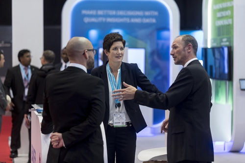 SPE Offshore Europe 2019 Conference 2019