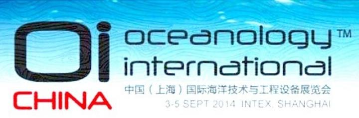 http://www.seaplant.com/files/exhibition_partner_logo/11298/60_2.jpg