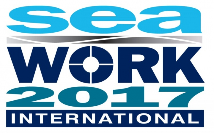 seawork 2017 low res