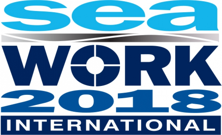 http://www.seaplant.com/files/exhibition_partner_logo/21022/Seawork-logo.jpg