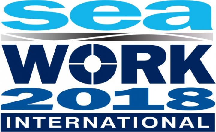 https://www.seaplant.com/files/exhibition_partner_logo/21022/Seawork-logo.jpg