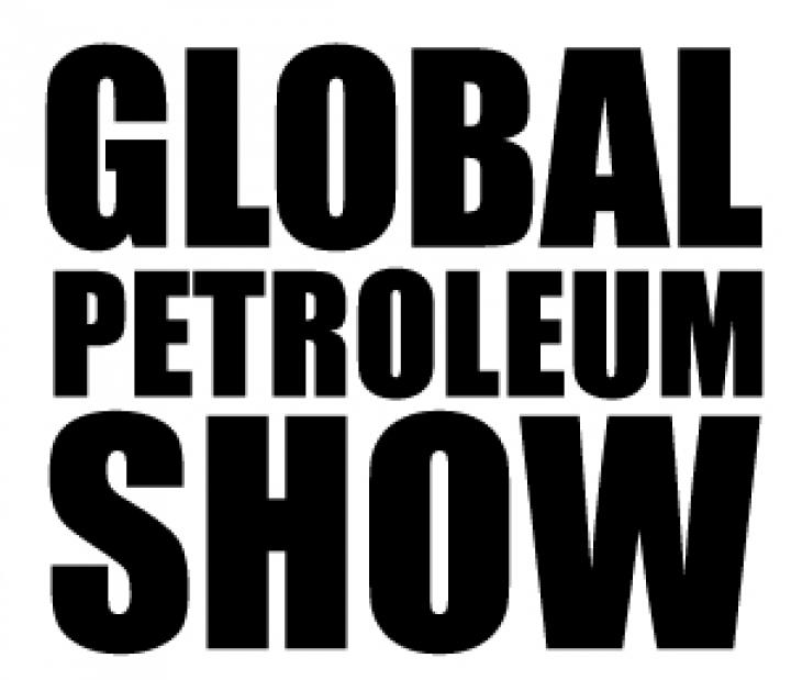 https://www.seaplant.com/files/exhibition_partner_logo/21037/GPS+Logo+-+no+date.jpg