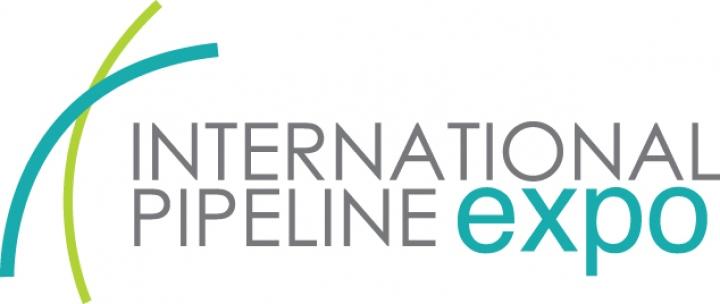 http://www.seaplant.com/files/exhibition_partner_logo/21040/IPE+Logo.jpg