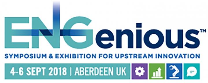 http://www.seaplant.com/files/exhibition_partner_logo/21076/ENGenious+Logo_2019+copy.jpg