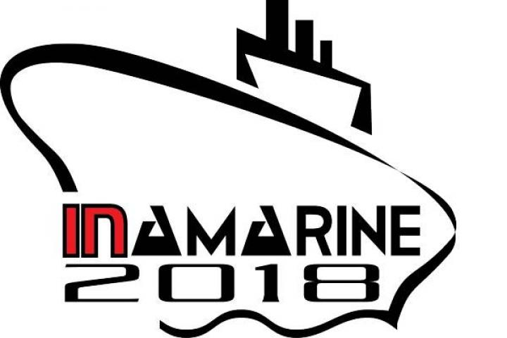 http://www.seaplant.com/files/exhibition_partner_logo/21334/EVListing-203-Photo1.jpg