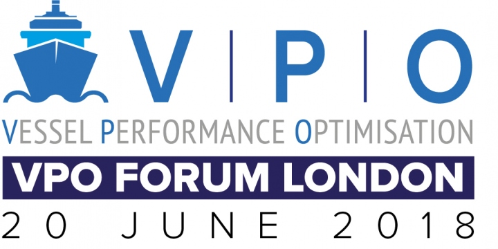 http://www.seaplant.com/files/exhibition_partner_logo/21634/VPO-London-Forum-logo+copy.jpg
