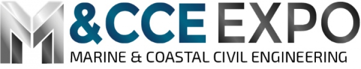 http://www.seaplant.com/files/exhibition_partner_logo/22480/logo+copy.jpg