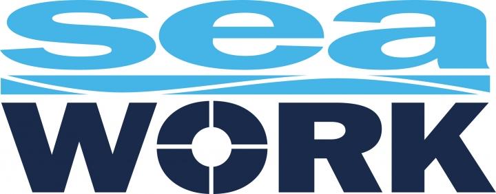 Sea Work Southampton 2020