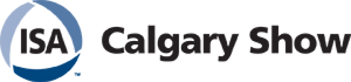 http://www.seaplant.com/files/exhibition_partner_logo/22951/ISA Calgary Logo (no year).png