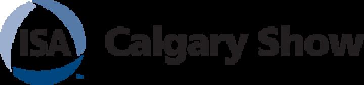 http://www.seaplant.com/files/exhibition_partner_logo/22951/ISA+Calgary+Logo+%28no+year%29.png