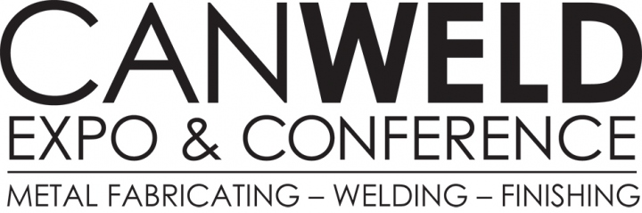 Canweld 2019 Expo & Conference