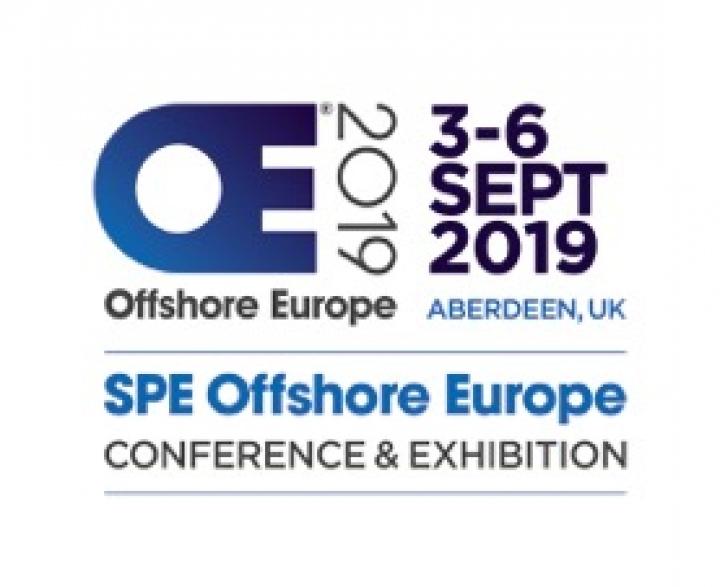 http://www.seaplant.com/files/exhibition_partner_logo/23056/SPE+OffshoreEurope+LOGO+2019.jpeg