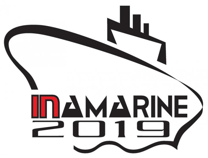 http://www.seaplant.com/files/exhibition_partner_logo/23068/inamarine+2019-01.jpg