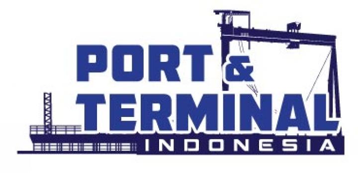 http://www.seaplant.com/files/exhibition_partner_logo/23071/Port-&-Terminal.jpg