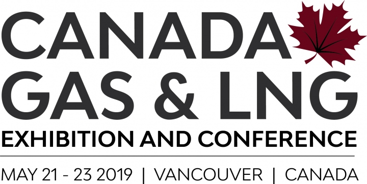Canada Gas & LNG