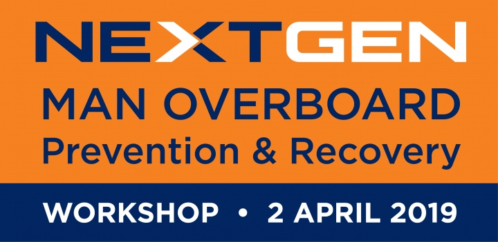 http://www.seaplant.com/files/exhibition_partner_logo/23497/NEXT GEN Man Overboard Prevention & Recovery - 2nd April 2019 - Logo no border.jpg