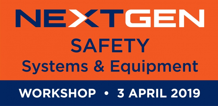 http://www.seaplant.com/files/exhibition_partner_logo/23500/NEXT GEN Safety Systems & Equipment Workshop - 3rd April 2019 - Logo no border.jpg