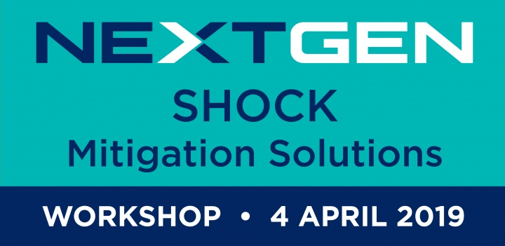 http://www.seaplant.com/files/exhibition_partner_logo/23503/NEXT+GEN+Shock+Mitigation+Solutions+Workshop+-+4th+April+2019+-+Logo+no+border.jpg