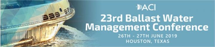 http://www.seaplant.com/files/exhibition_partner_logo/23707/MBWn4+banner+600x133.jpg