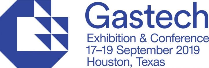 Gastech Exhibition 2019