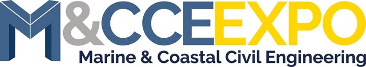 Marine & Coastal Civil Engineering