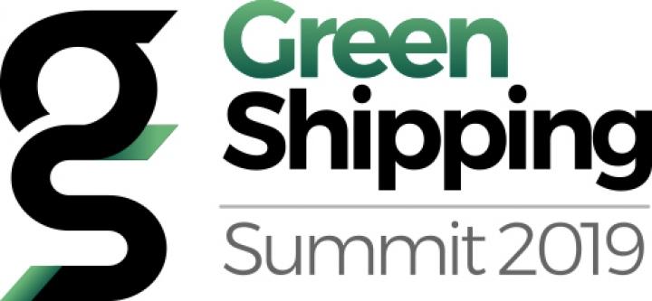 Green Shipping Summit 2019