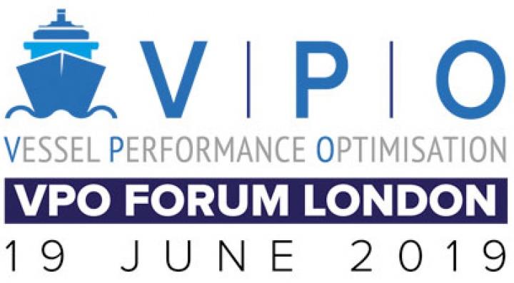 VPO Forum London
