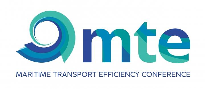 https://www.seaplant.com/files/exhibition_partner_logo/25978/19-07-18_MTEC-source-logo-13.jpg