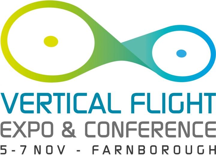 https://www.seaplant.com/files/exhibition_partner_logo/26149/Vertical-Flight-Expo-Logo+%28002%29.jpg