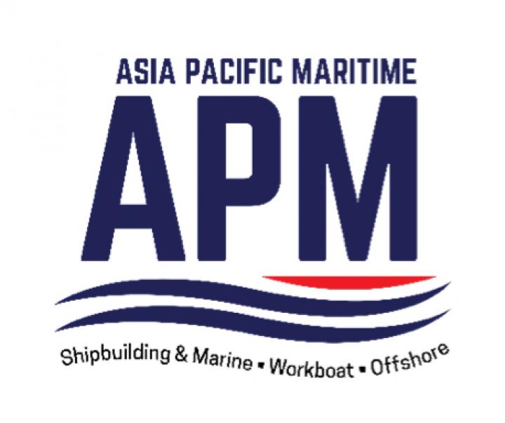 https://www.seaplant.com/files/exhibition_partner_logo/26809/apm-logo.jpg