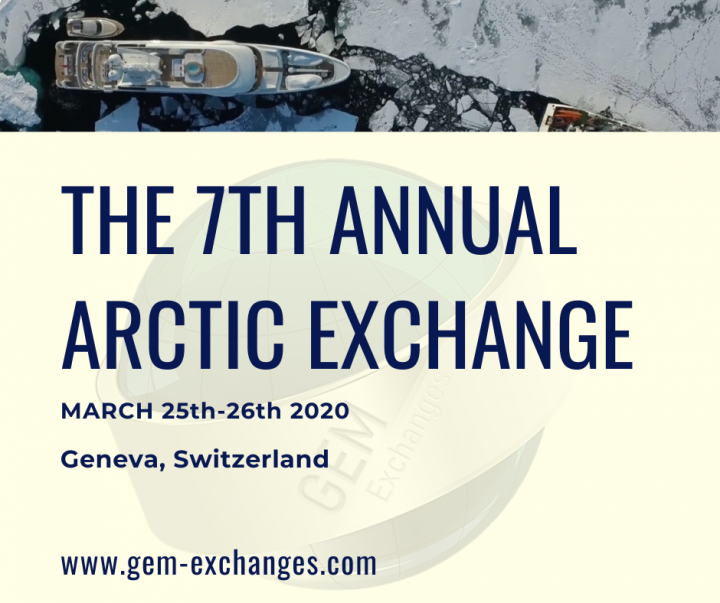 https://www.seaplant.com/files/exhibition_partner_logo/27160/Arctic+exchange+banner.png