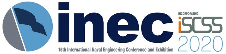 https://www.seaplant.com/files/exhibition_partner_logo/27508/INEC+2020+Joint+logo+RGB.jpg