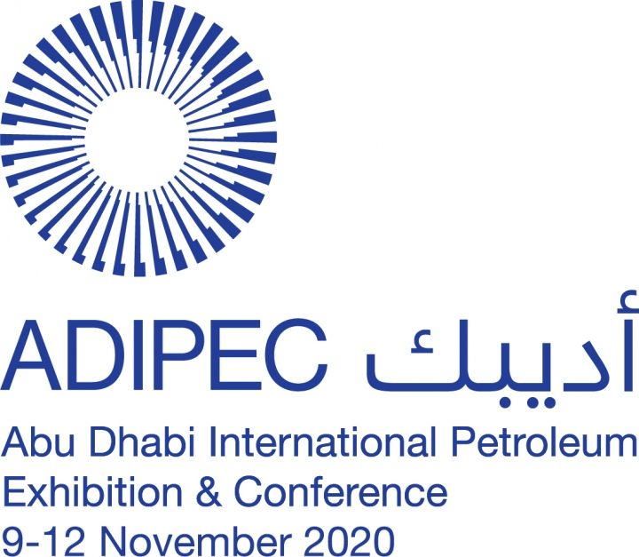 https://www.seaplant.com/files/exhibition_partner_logo/28129/ADIPEC+2020+Logo+-+date-01.jpg