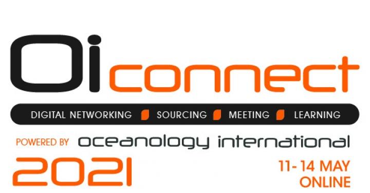 https://www.seaplant.com/files/exhibition_partner_logo/30751/LOGO+-+OIConnect21.jpg