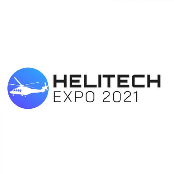 https://www.seaplant.com/files/exhibition_partner_logo/31027/helitech.png