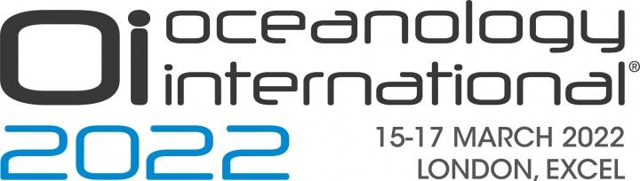 https://www.seaplant.com/files/exhibition_partner_logo/31357/OI_2022_London_logo+-+Copy+%28002%29.jpg
