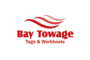 Bay Towage