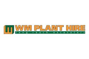 Marine Construction - Seaplant Exchange