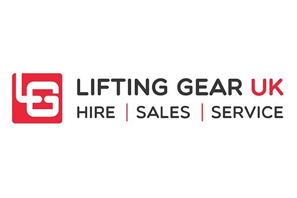 Lifting Gear UK Ltd - Seaplant