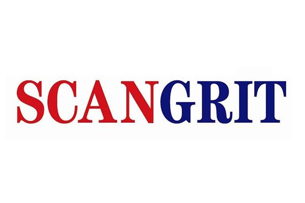 Scan Grit Marine Services