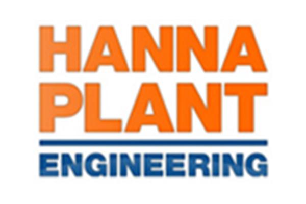 Marine Civils & Construction Business Directory - Seaplant