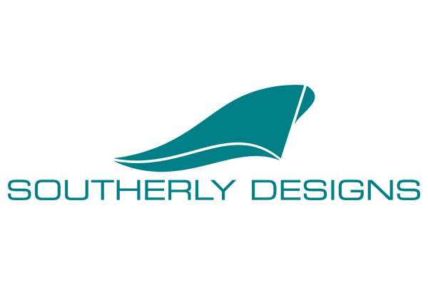 Southerly Designs