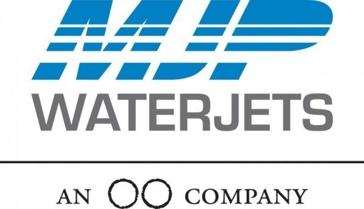 MJP_Logo