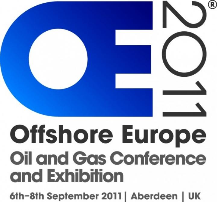 oe2011_logo