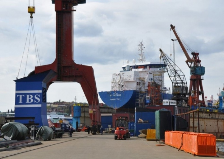Ship-Repair-Yards-Challenged-to-Keep-Ship-Owners�-Investment-Costs-Low-Sweden