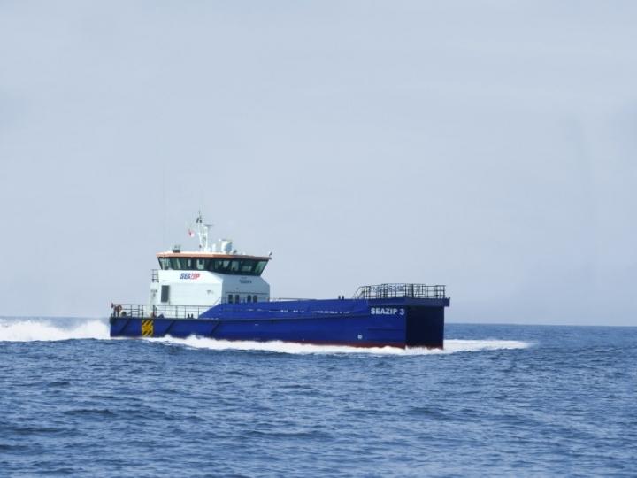 SeaZip-3-YN532534 (lowres)