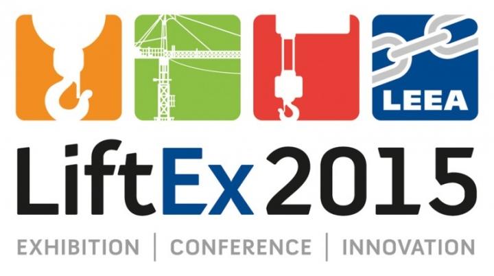 LiftEx2015_CMYK_300dpi