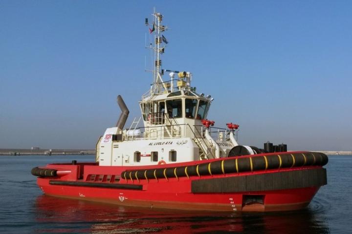 ASD Tug 2411 Al Luolo'Aya_LR