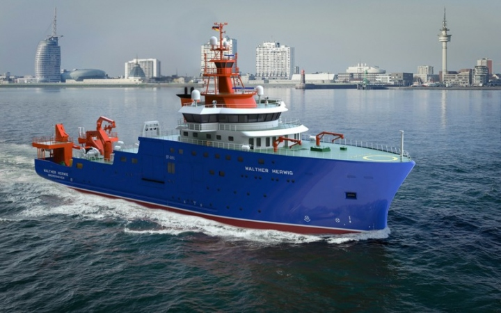Damen Fisheries Research Vessel_lowres
